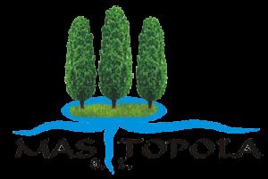 MAS Topoľa